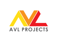 AVL-Projects
