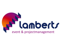 Lamberts Event & Projectmanagement