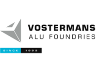 Vostermans Alu Foundries